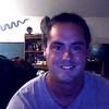 fling profile picture of brock.adamssamiravt8880