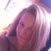 fling profile picture of GAgirlsrok