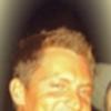 fling profile picture of Jayleehick