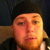 fling profile picture of swarley83