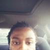 fling profile picture of M_dubb8