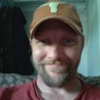 fling profile picture of ksqtlowry0784