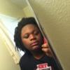 fling profile picture of MuziqNot3z