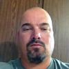 fling profile picture of dadof5sb