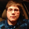 fling profile picture of bigmike092991