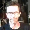 fling profile picture of gtspouseofb