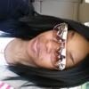 fling profile picture of PharmD84