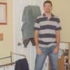 fling profile picture of jkessler01273773