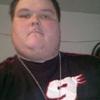 fling profile picture of Reape7em