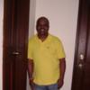 fling profile picture of ranof07