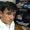 fling profile picture of iambarod2