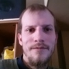 fling profile picture of tjnadill3