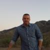 fling profile picture of Badlands41