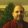 fling profile picture of sexycarpenter4u