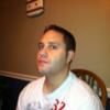 fling profile picture of junio5af