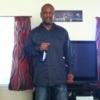 fling profile picture of Biggj3
