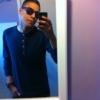 fling profile picture of mattsend865545