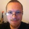 fling profile picture of usnsailor973500