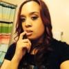 fling profile picture of juicy jez