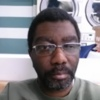 fling profile picture of gtjdenard3