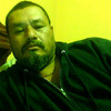 fling profile picture of isidoro loredo