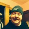 fling profile picture of denny420jg