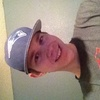 fling profile picture of kyle_udo5