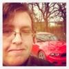 fling profile picture of ilove3vm
