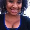 fling profile picture of BeautifulRi