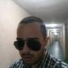 fling profile picture of pragmaticlatino