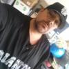 fling profile picture of reyski84