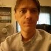 fling profile picture of edwardlapinski2282814