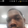fling profile picture of Tongueluvn80