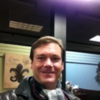 fling profile picture of Coreman691