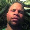 fling profile picture of wsoni7ix