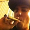 fling profile picture of jmonr0hu