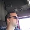 fling profile picture of Daddytrucker8093