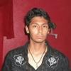 fling profile picture of jcmem19