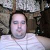 fling profile picture of bernard9997647
