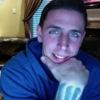 fling profile picture of FrankieBJeans