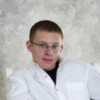 fling profile picture of temp14hu