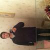 fling profile picture of m.matthew93
