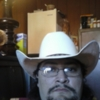fling profile picture of Cowboy Ken