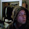 fling profile picture of invicsap0