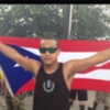 fling profile picture of carloperezz