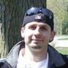 fling profile picture of msurd1ma2e