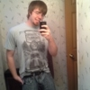 fling profile picture of NeedSEXXX2LIV