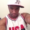 fling profile picture of Keepitreal510