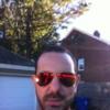 fling profile picture of Zev33VRwI