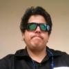 fling profile picture of FzploXFDU